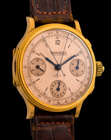 eberhard-the-yellow-gold-split-second-chronograph-4