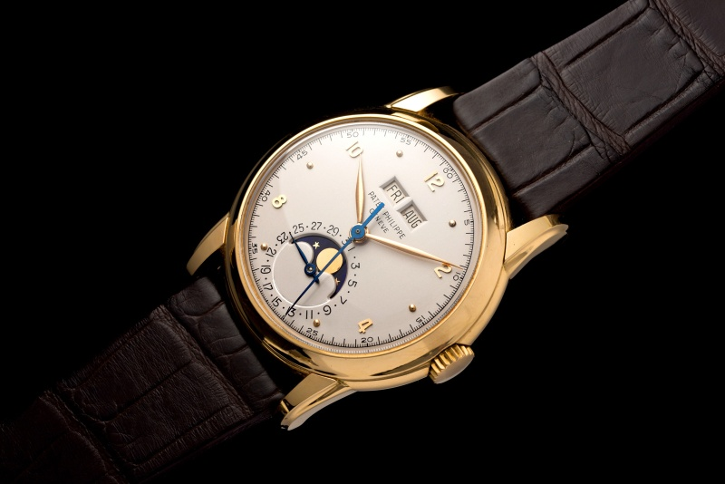 patek-philippe-the-first-series-%22secondi-al-centro%22-ref-2497-0