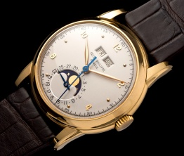 patek-philippe-the-first-series-%22secondi-al-centro%22-ref-2497-1