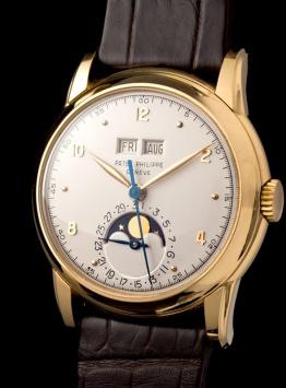 patek-philippe-the-first-series-%22secondi-al-centro%22-ref-2497-2
