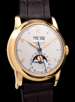 patek-philippe-the-first-series-%22secondi-al-centro%22-ref-2497-3