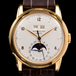 patek-philippe-the-first-series-%22secondi-al-centro%22-ref-2497-4