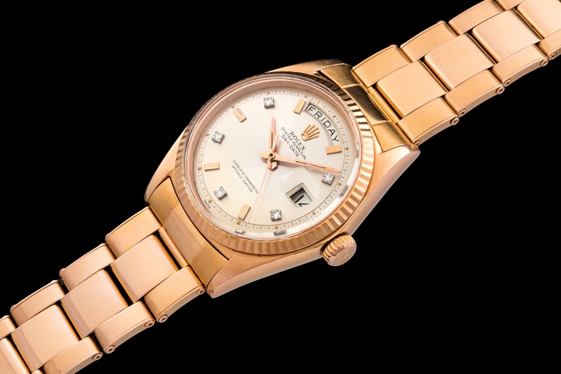 rolex-the-break-point-rose-gold-1803-0