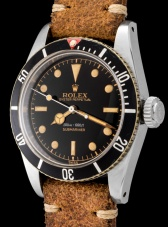 rolex-the-big-crown-james-bond-ref-6538-2