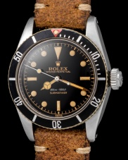 rolex-the-big-crown-james-bond-ref-6538-3