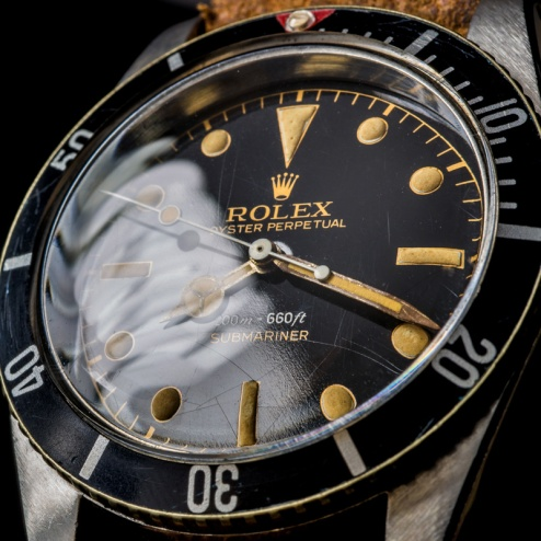 rolex-the-big-crown-james-bond-ref-6538-5