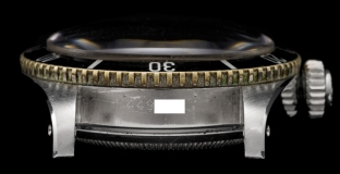 rolex-the-big-crown-james-bond-ref-6538-9