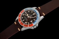 rolex-the-chocolate-brown-gmt-ref-1675-1