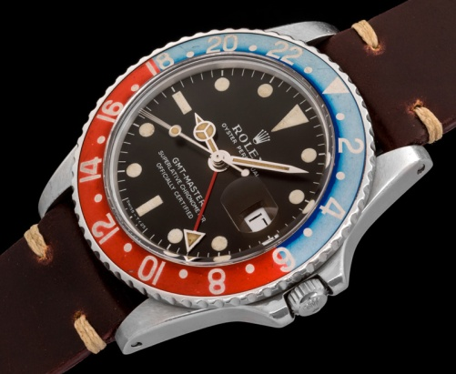 rolex-the-chocolate-brown-gmt-ref-1675-2