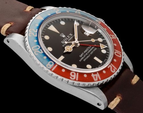 rolex-the-chocolate-brown-gmt-ref-1675-4