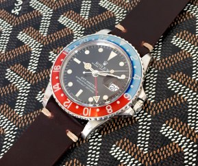 rolex-the-chocolate-brown-gmt-ref-1675-natural