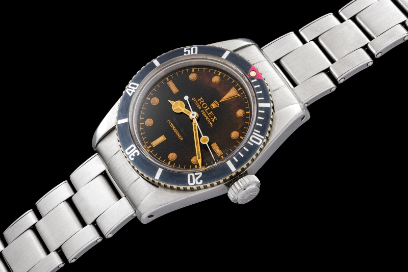 rolex-the-tropical-james-bond-ref-6538-0