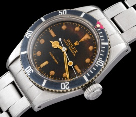 rolex-the-tropical-james-bond-ref-6538-1