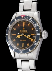 rolex-the-tropical-james-bond-ref-6538-2