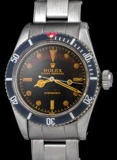 rolex-the-tropical-james-bond-ref-6538-3
