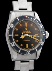 rolex-the-tropical-james-bond-ref-6538-4