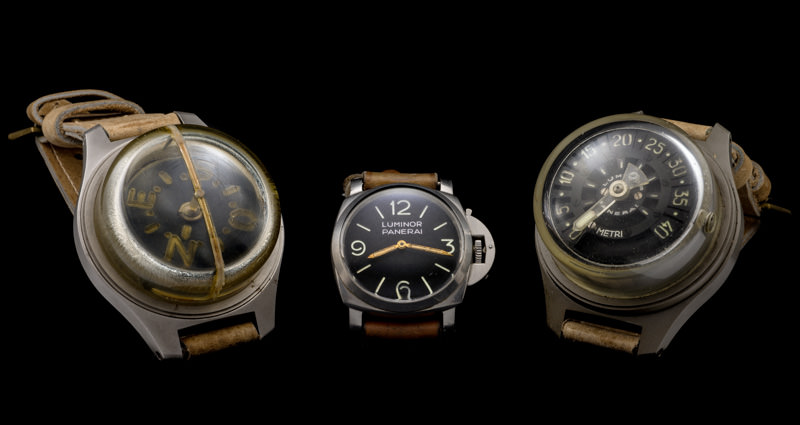 panerai-the-luminor-trittico-1