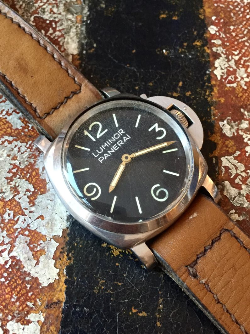 panerai-the-luminor-trittico-natural