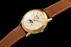 patek-philippe-%22the-first-generation-padellone-ref-3448%22-0
