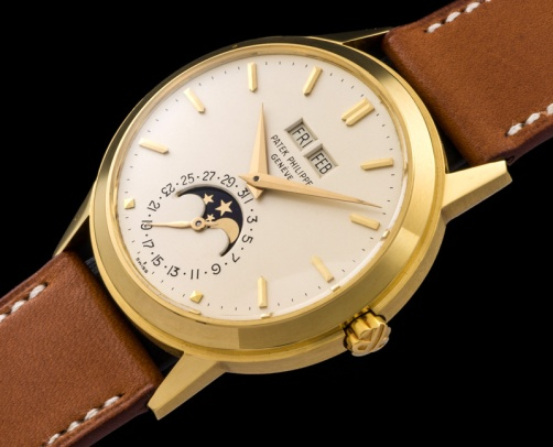patek-philippe-%22the-first-generation-padellone-ref-3448%22-1