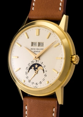 patek-philippe-%22the-first-generation-padellone-ref-3448%22-2