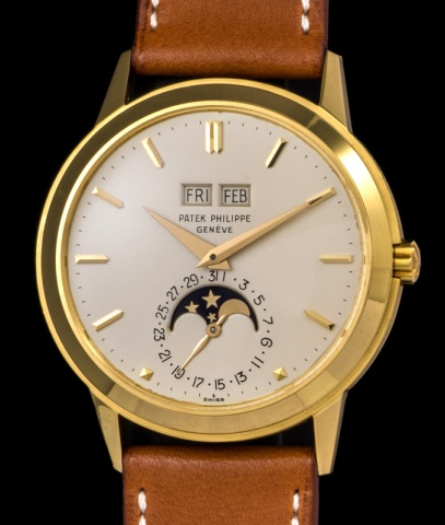 patek-philippe-%22the-first-generation-padellone-ref-3448%22-3