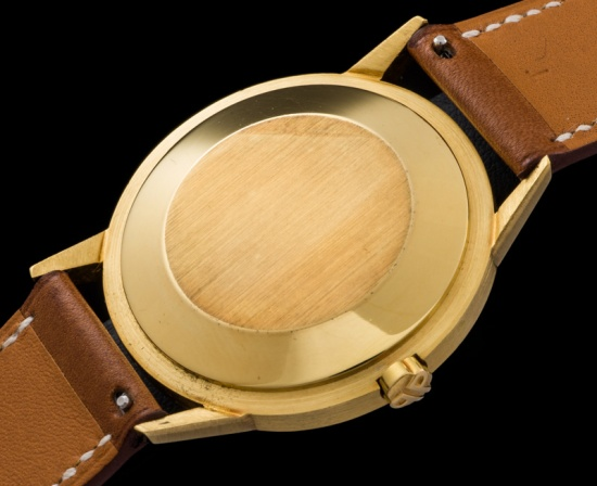 patek-philippe-%22the-first-generation-padellone-ref-3448%22-5