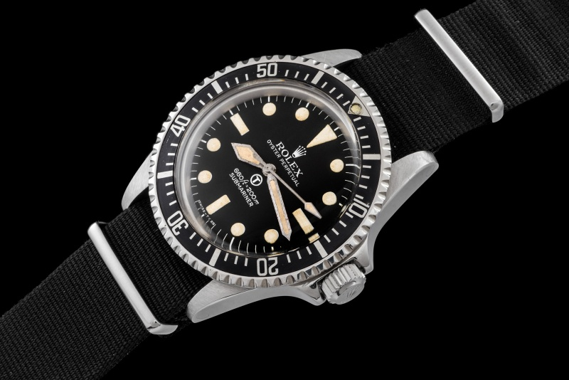 rolex-the-british-military-submariner-ref-5517-0