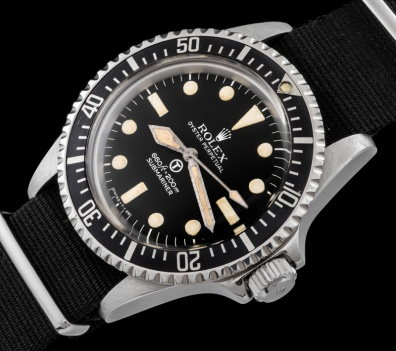 rolex-the-british-military-submariner-ref-5517-1