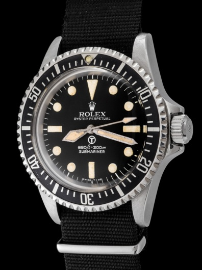 rolex-the-british-military-submariner-ref-5517-2