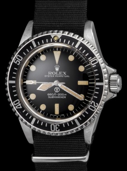 rolex-the-british-military-submariner-ref-5517-3