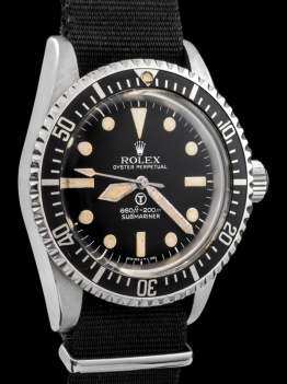 rolex-the-british-military-submariner-ref-5517-4