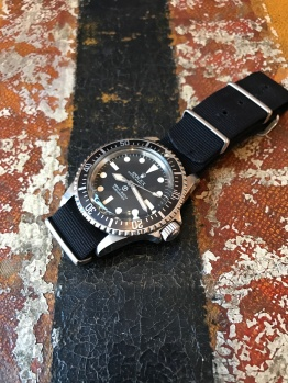 rolex-the-british-military-submariner-ref-5517-nat-2