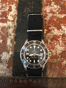 rolex-the-british-military-submariner-ref-5517-nat-3