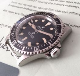 rolex-the-british-military-submariner-ref-5517-nat-5