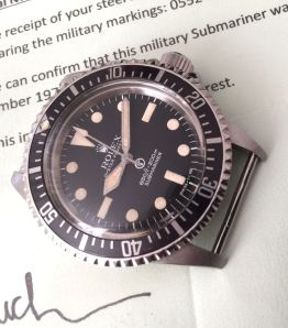 rolex-the-british-military-submariner-ref-5517-nat-6
