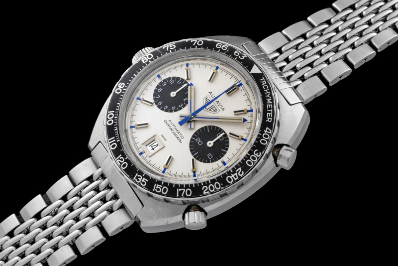 heuer-the-jo-siffert-autavia-1163-0