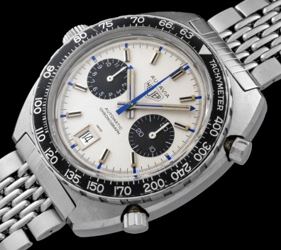 heuer-the-jo-siffert-autavia-1163-1
