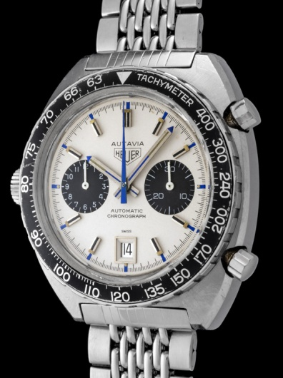 heuer-the-jo-siffert-autavia-1163-2