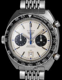 heuer-the-jo-siffert-autavia-1163-3
