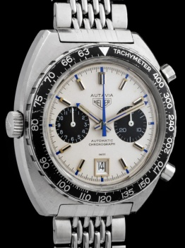 heuer-the-jo-siffert-autavia-1163-4