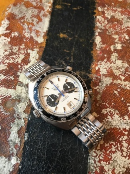 heuer-the-jo-siffert-autavia-1163-nat-1