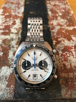 heuer-the-jo-siffert-autavia-1163-nat-2