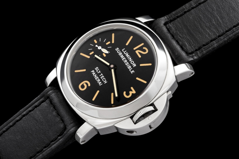 panerai-%22the-slytech-special-edition-sylvester-stallone-ref-5218-205a-0