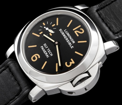 panerai-%22the-slytech-special-edition-sylvester-stallone-ref-5218-205a-1