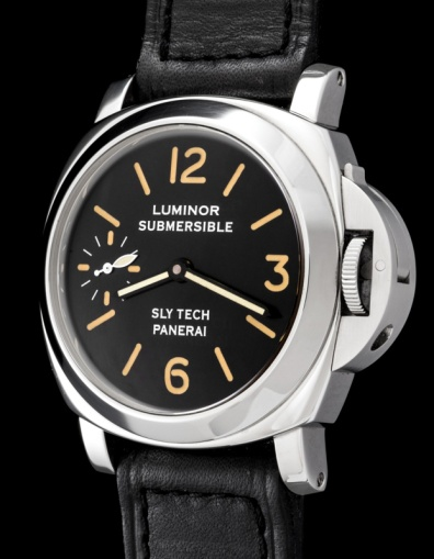 panerai-%22the-slytech-special-edition-sylvester-stallone-ref-5218-205a-2