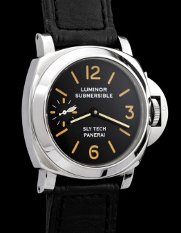 panerai-%22the-slytech-special-edition-sylvester-stallone-ref-5218-205a-4