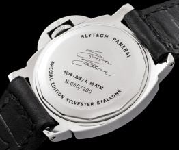 panerai-%22the-slytech-special-edition-sylvester-stallone-ref-5218-205a-5
