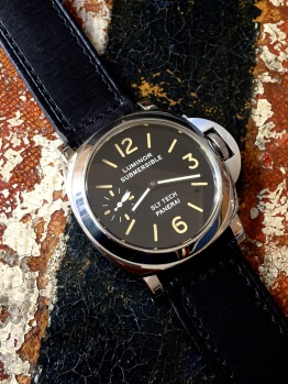 panerai-%22the-slytech-special-edition-sylvester-stallone-ref-5218-205a-nat-1