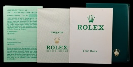 rolex-%22the-full-set-tropical-daytona-ref-6263%22-11